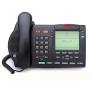 Телефон AVAYA NORTEL M3904 CHARCOAL