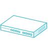 Audiocodes MP-118 FXS