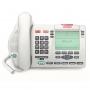 Телефон AVAYA NORTEL M3904 PLATINUM