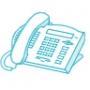 Покупка телефонов Nortel / Avaya M3903, M3904, M3905