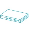 Cisco Catalyst WS-C2940-8TF-S