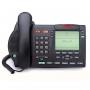Телефон NORTEL AVAYA M3904 CHARCOAL